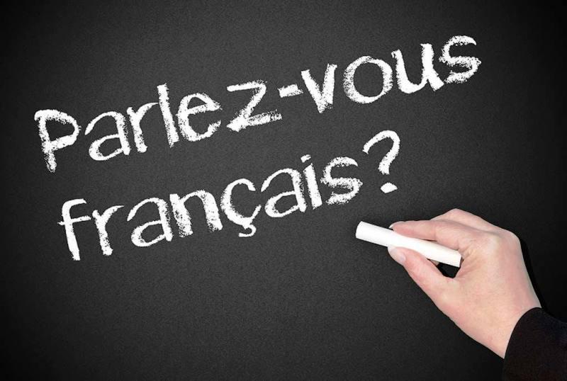 Francuski_u_Africi