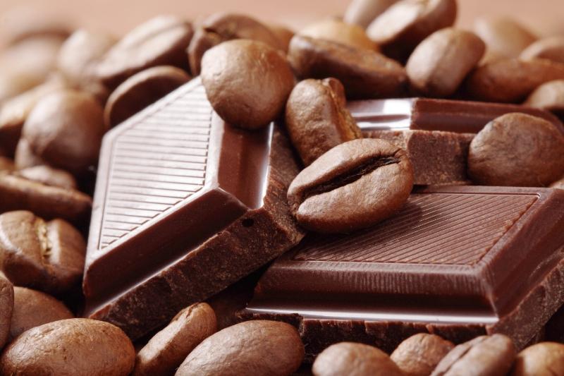 kakao_za_cokoladu