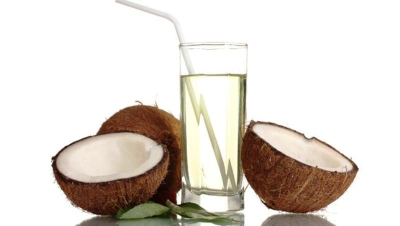 kokosova_voda