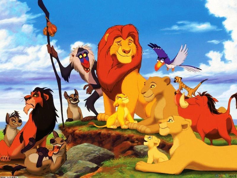 kralj_lavova