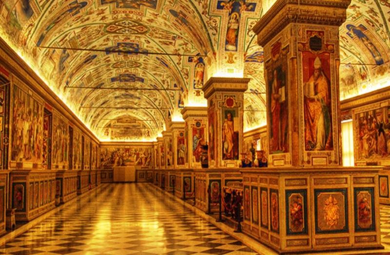muzej_u_vatikanu