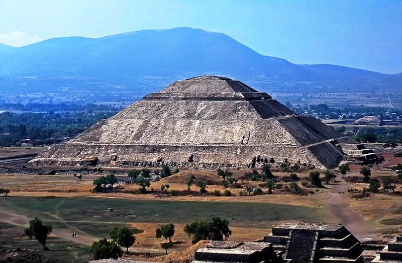 najveca_piramida_na_svetu