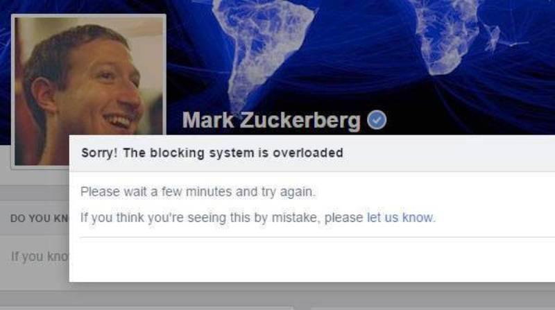 nemoguce-blokirati