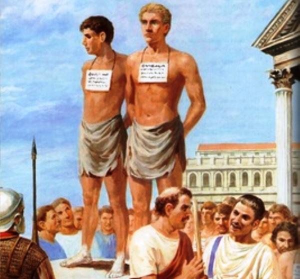 pijaca_robova