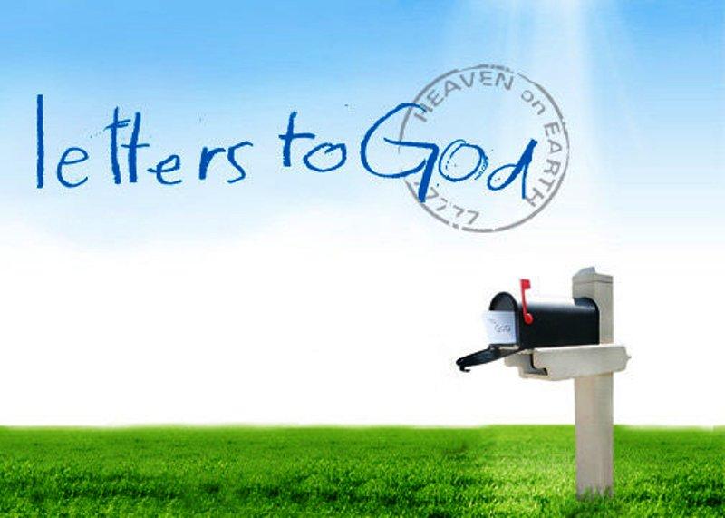 pismo_za_boga