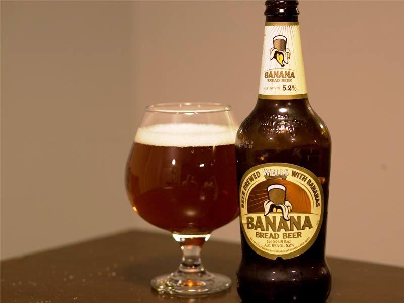 pivo_od_banane