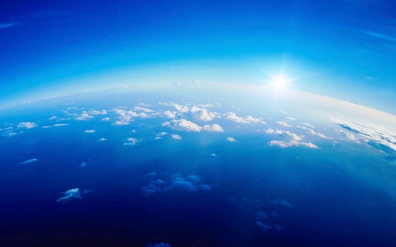 plavo_nebo