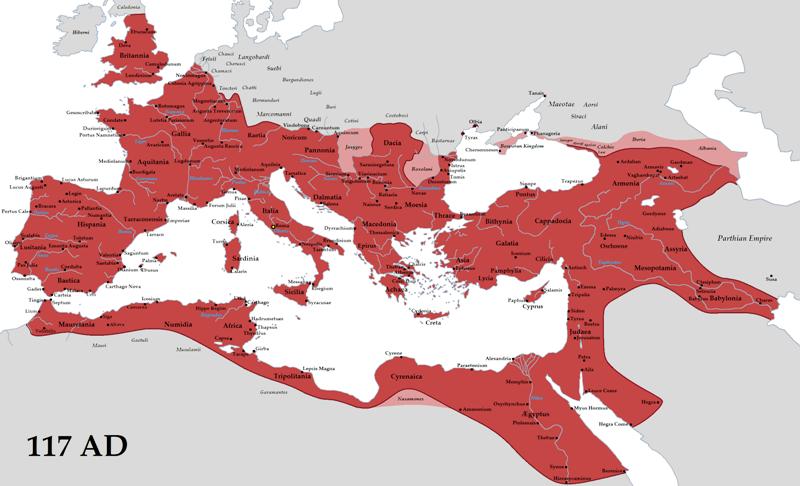 rimsko_carstvo