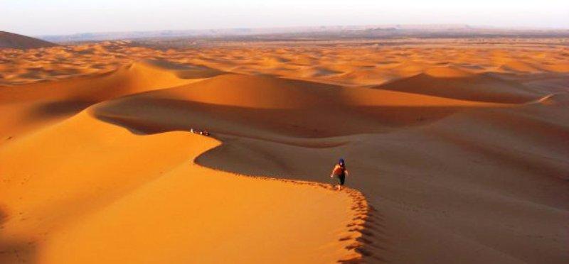 sahara_pustinja