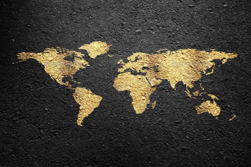 svetsko_zlato