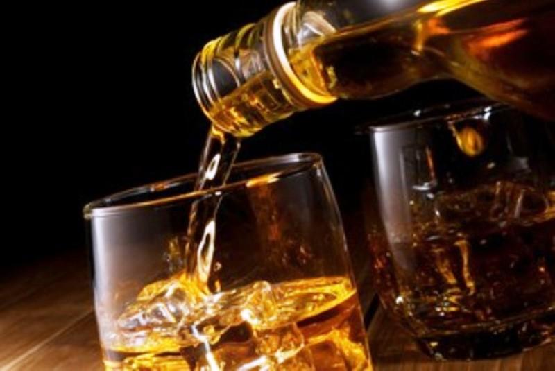 viski_u_potoku