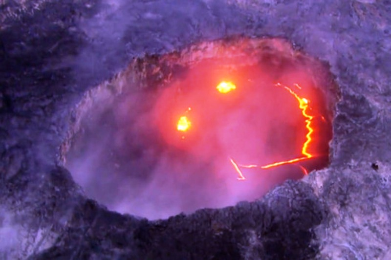 vulkan_koji_se_smesi