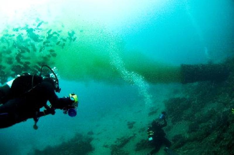 zagadjivanje_okeana