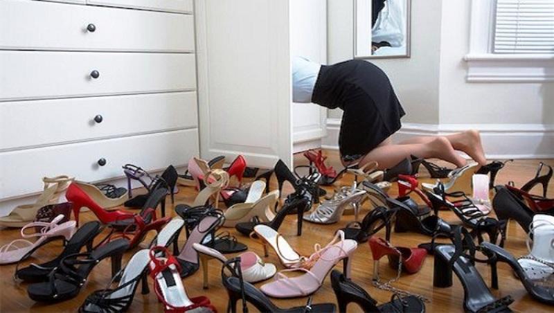 zene-i-cipele