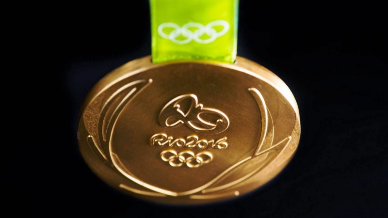 zlatna_medalja