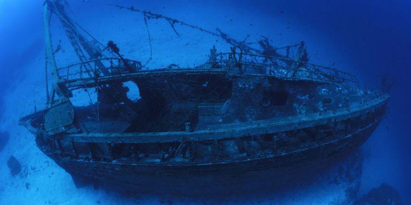 potopljeni_brodovi