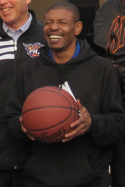 400px-muggsy_bogues_cropped