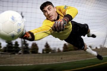 800px-soccer_goalkeeper