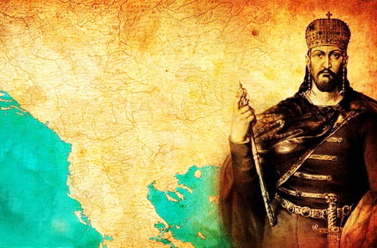 Silni Car Silna Uspomena 10naj