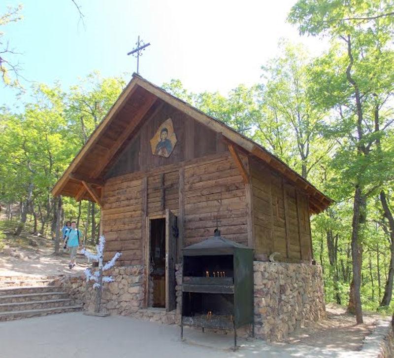 crkva_svete_petke
