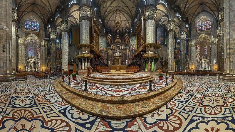 dve_katedrale