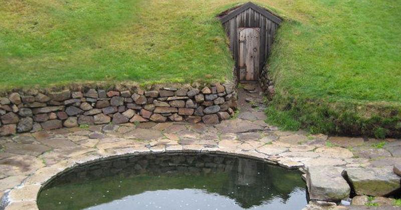 kupatilo_vikinga
