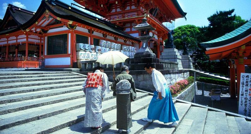 ljubaznost_u_japanu