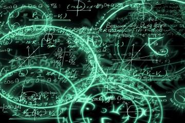 matematika_naslovna