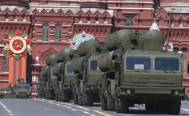 nuklearne_snage