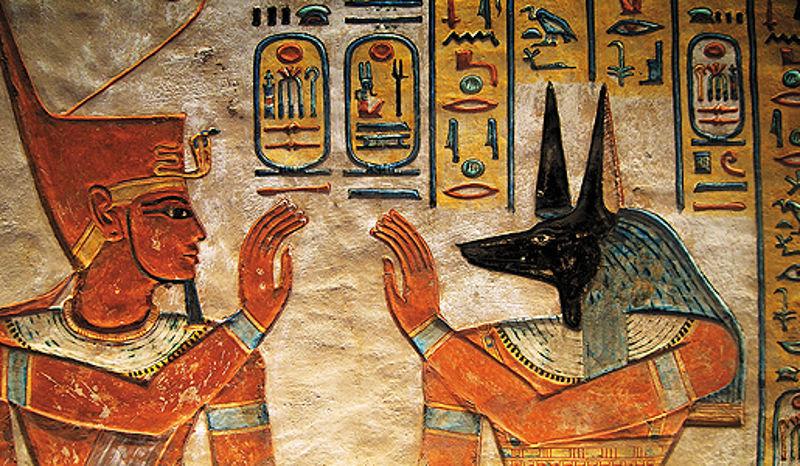 prokletstvo_faraona