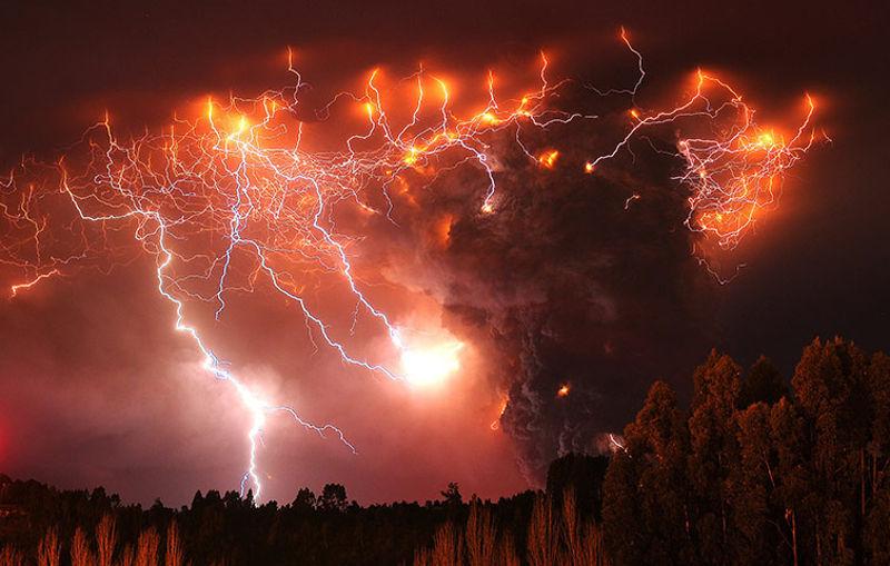 sevanje_od_erupcije