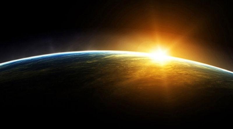 sunce_oko_zemlje