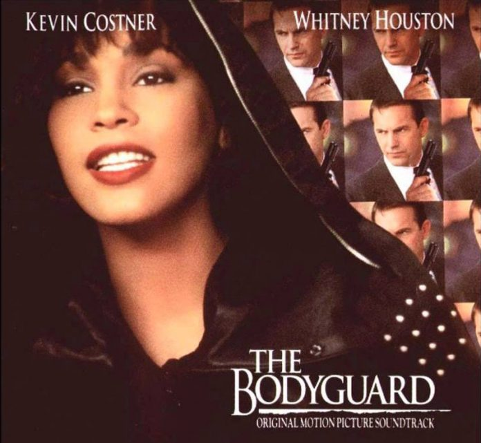 the-bodyguard-whitney-houston-696x641