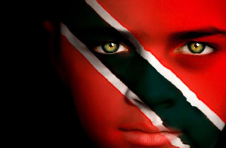 trinidad_i_tobago_naslovna