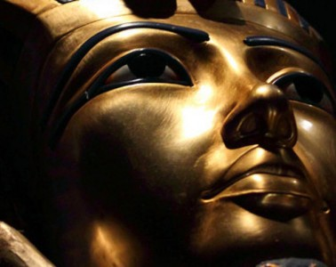 tutankamon_naslovna