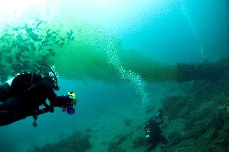 zagadjenje_okeana