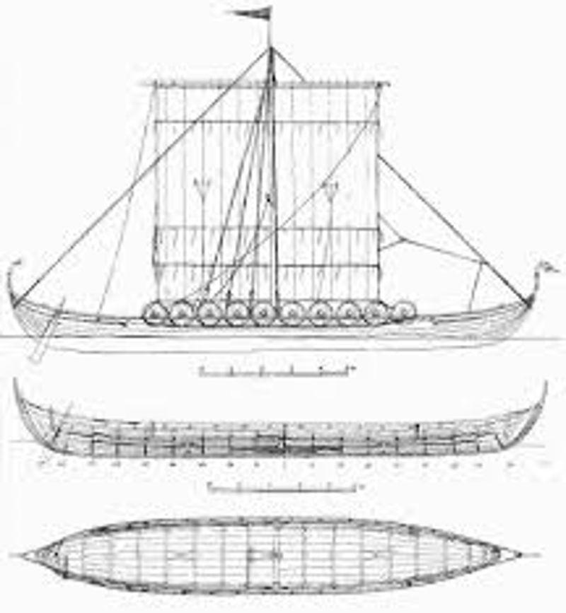 brodograditelji