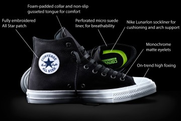 converse-wants-chucks-feel-like-nikes