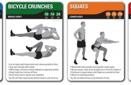 fitcards1