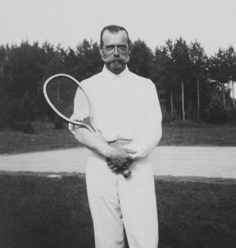 igrao_tenis