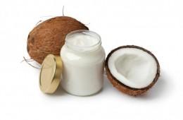 kokosovohome