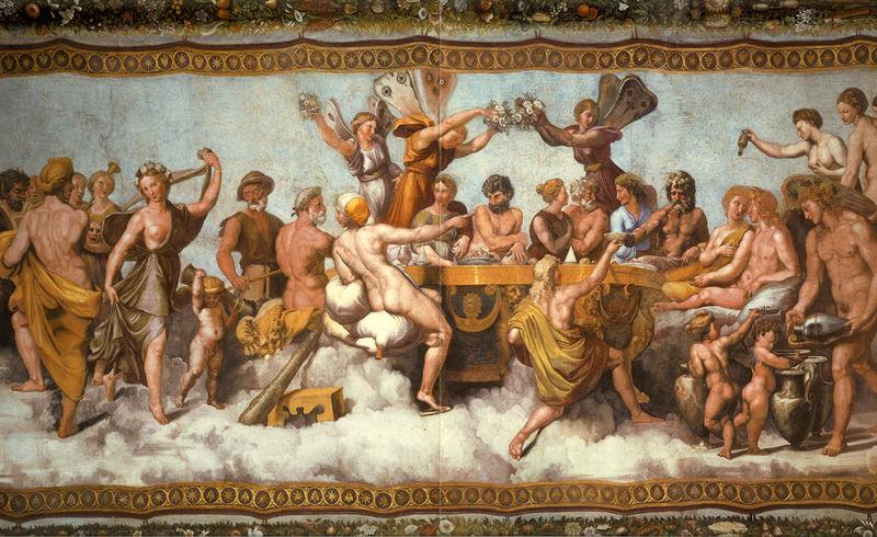 rimski_bogovi