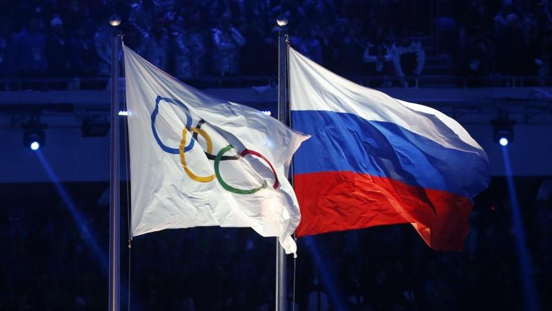 rusi_kasnili_na_olimpijske_igre