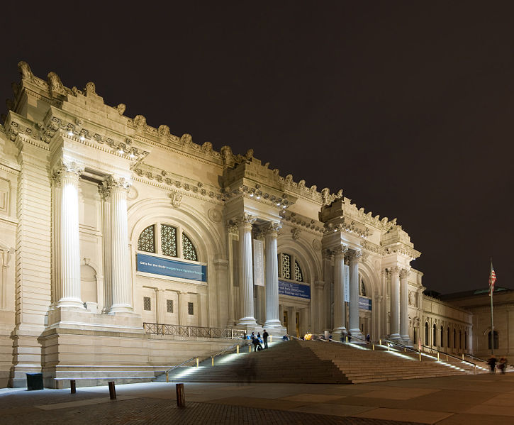 725px-metropolitan_museum_of_art_2