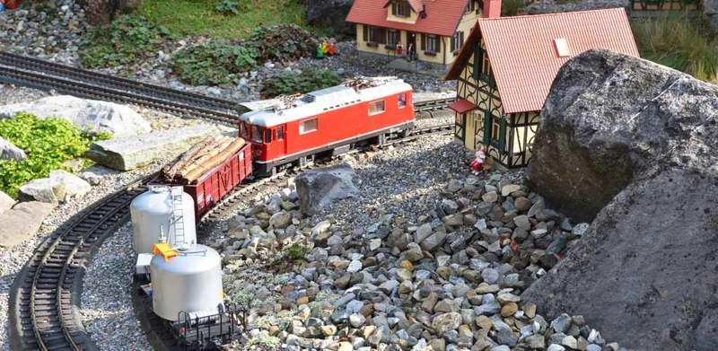 bavarian-zugspitze-railway