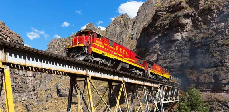 ferrocarril-lima-huancayo