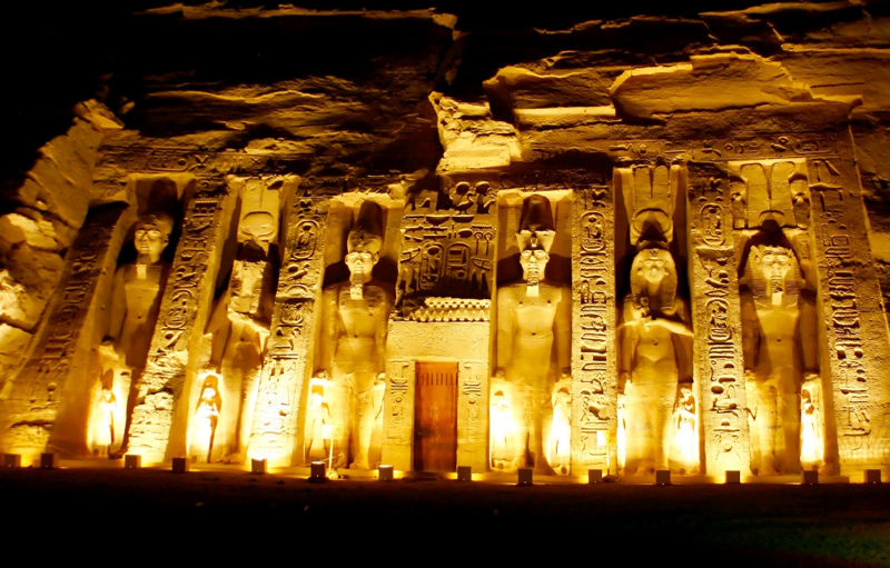gradio_veliko_po_egiptu