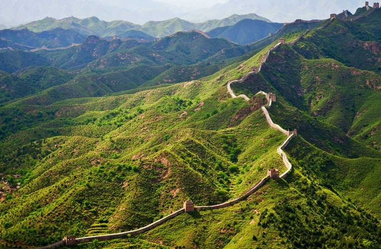 kineski_zid_naslovna
