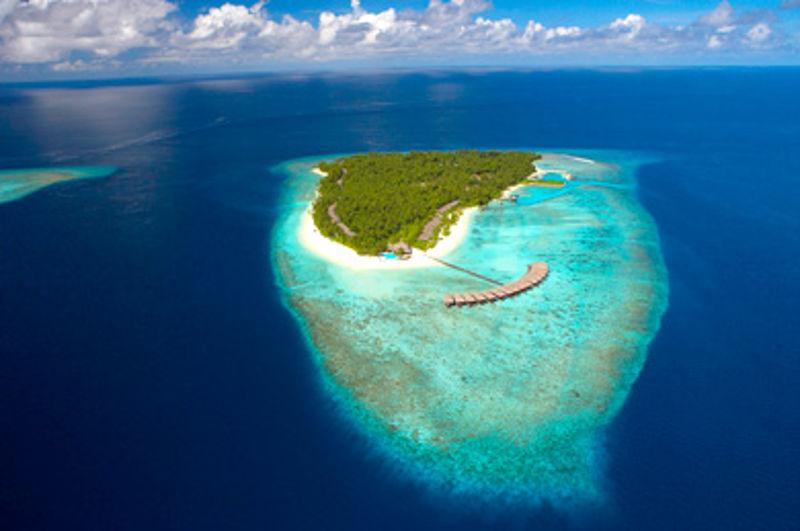 maldivi_tonu