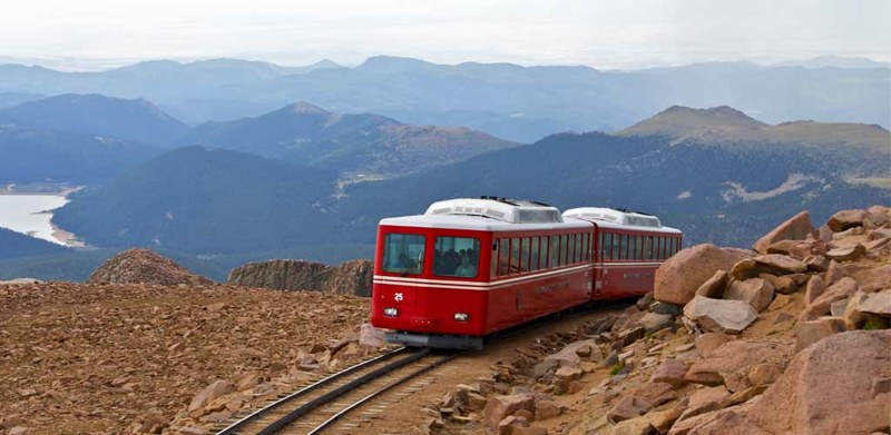 manitou-and-pikes-peak-railway